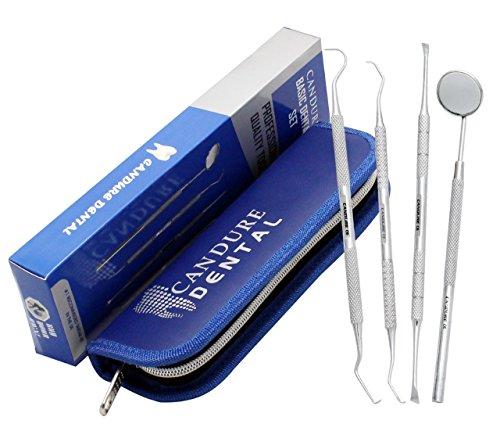candurer-es2-4-pieces-dental-set-tartar-calculus-plaque-remover-tooth-scraper-dental-mirror-scaler-s