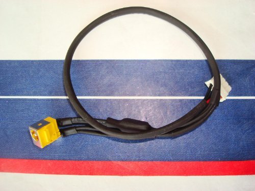 Click to buy Eathtek New AC231916C6 Acer Power Jack for Acer Aspire 5920, 5920G, AS5920-6313, AS5920-6329, AS5920-6444, AS5920-6470, AS5920-6574, AS5920-6582, AS5920-6661, AS5920-6706, AS5920-6750, AS5920-6954, AS5920-6959, 5920Z, 6530, 6530G, 6930, 6930G, 6930ZG AC23 - From only $119