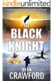The Black Knight (Warner & Lopez Book 4)