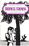 img - for Tropical Madness : Four Plays book / textbook / text book