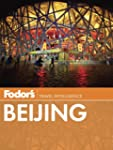 Fodor's Beijing (Full-color Travel Gu...