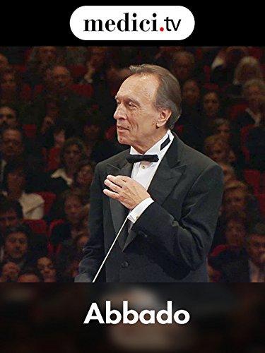 Mahler, Symphony No. 9 - Claudio Abbado, Lucerne Festival (No dialog) (Mahler Symphony No 9 compare prices)