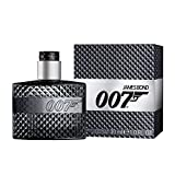 James Bond For Men (Eau De Toilette, 30 ML)