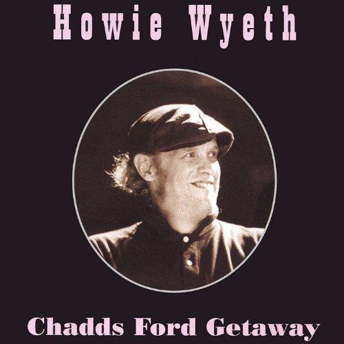 chadds-ford-getaway-by-howie-wyeth-2003-08-20