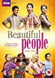 Beautiful People - Series 2 [DVD]