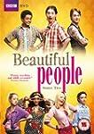 Beautiful People - Series 2 [DVD]