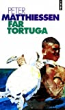 Image of Far tortuga (French Edition)