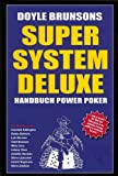 Super System Deluxe. Handbuch Power Poker