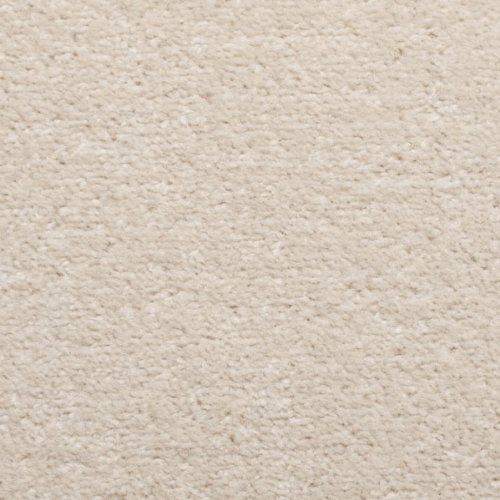 carpet-quality-feltback-twist-cream