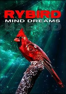 Mind Dreams