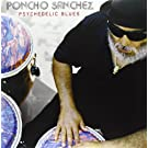 Psychedelic Blues [VINYL]