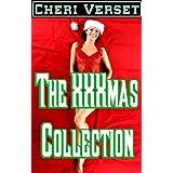 The XXXmas Collection ~ Cheri Verset
