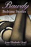 Bawdy Bedtime Stories