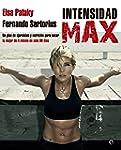 Intensidad MAX (Psicolog�a y salud)