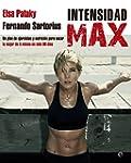 Intensidad Max. Un Desaf�o De 90 D�as...