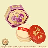 Violet Brightening Powder - 1910