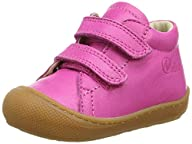 Naturino Naturino 3972 VL SS16 Baby First Walker Shoe (Toddler)