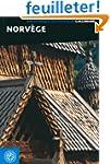 Norv�ge