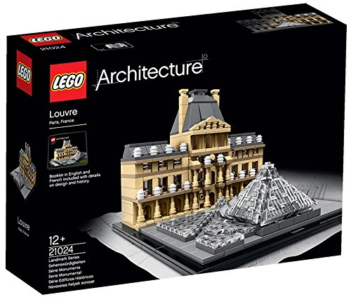 lego-architecture-juego-de-construccion-el-louvre-lego-arquitecture-695-piezas-el-louvre