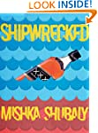 Shipwrecked (Kindle Single)