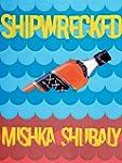 Shipwrecked (Kindle Single)