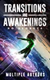 img - for Transitions and Awakenings book / textbook / text book