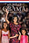 Michelle Obama: Mom-in-Chief