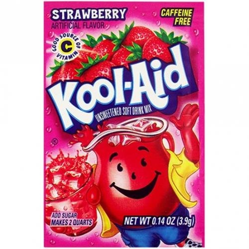 kool-aid-strawberry-014-oz-39g-pouch