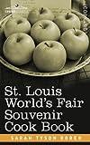 St. Louis World