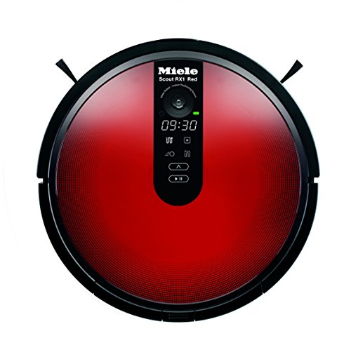 miele-rx1-scout-robotic-vacuum-cleaner-11-w-red