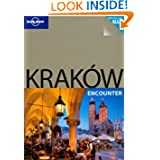 Lonely Planet Krakow Encounter