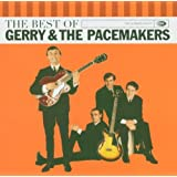 The Very Best Of Gerry & The Pacemakersby Gerry & The Pacemakers