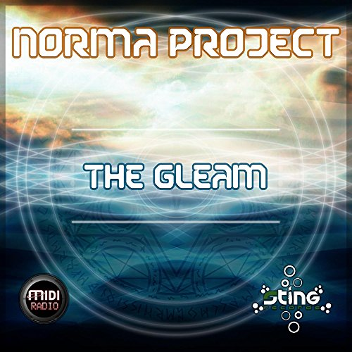 Norma Project - The Gleam-(STRDW004)-WEB-2014-MYCEL Download