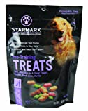 Pro-Training Treats 5oz