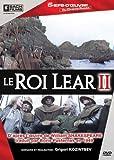 echange, troc Le roi Lear 2