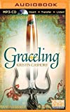 img - for Graceling book / textbook / text book