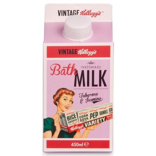 kelloggs-50s-vintage-tuberose-and-jasmine-bath-milk