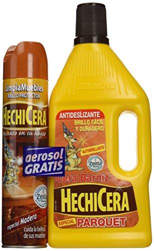 hechicera-cera-barniz-para-parquet-750-ml-spray-para-muebles
