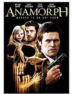 Anamorph [Import]