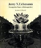 Jerry N. Uelsmann, Twenty-five Years: A Retrospective (0821215191) by Enyeart, James L.