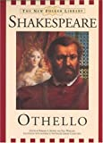 Image of Othello