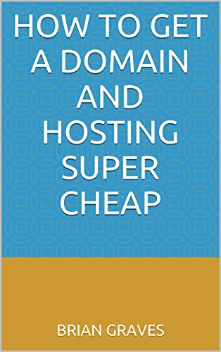 Register Domain Name And Hosting Services Super Cheap. Find Out How Today (Domain Register compare prices)