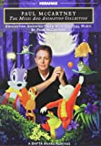 Paul McCartney: The Music & Animation Collection