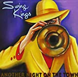 Another Night on the Town Swing Kings