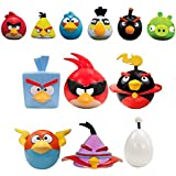 Angry Birds Space Mashems Mystery 6-pack