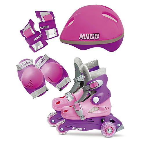 Roller Shoes Toys R Us