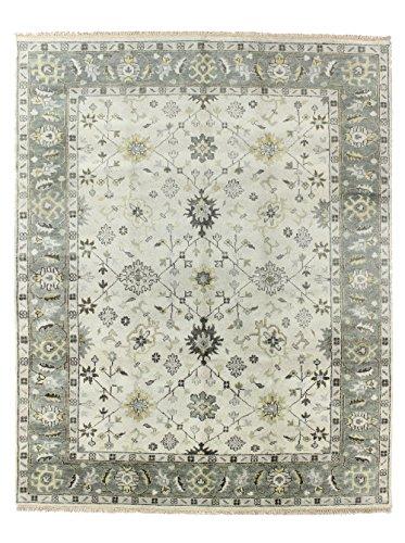Bashian cowhide rugs