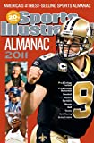 Sports Illustrated Almanac 2011 (Sports Illustrated Sports Almanac)