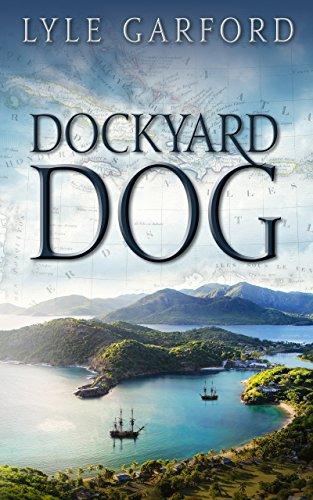 dockyard-dog-the-evan-ross-series-book-1
