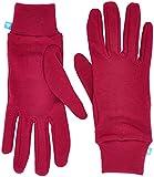 Odlo Warm Sous-gants Homme